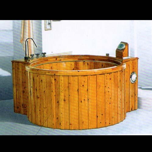 浴室木桶 泡脚桶